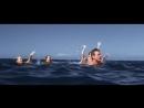Дрейф  Open Water 2: Adrift (2006) vk.combest_fresh_films