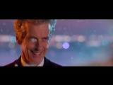 Доктор Кто: Мужья Ривер Сонг - Рождественский эпизод 2015 - BBC
