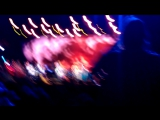 Ленинград - Бомба 5.12.2015, Stadium Live
