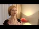 Женские слезы 2006 Новогодний фильм