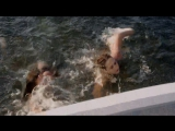 Акула-призрак (2013) (Ghost Shark)