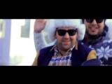Kakajan Rejepow ft Nazir Habibow Opa Opa