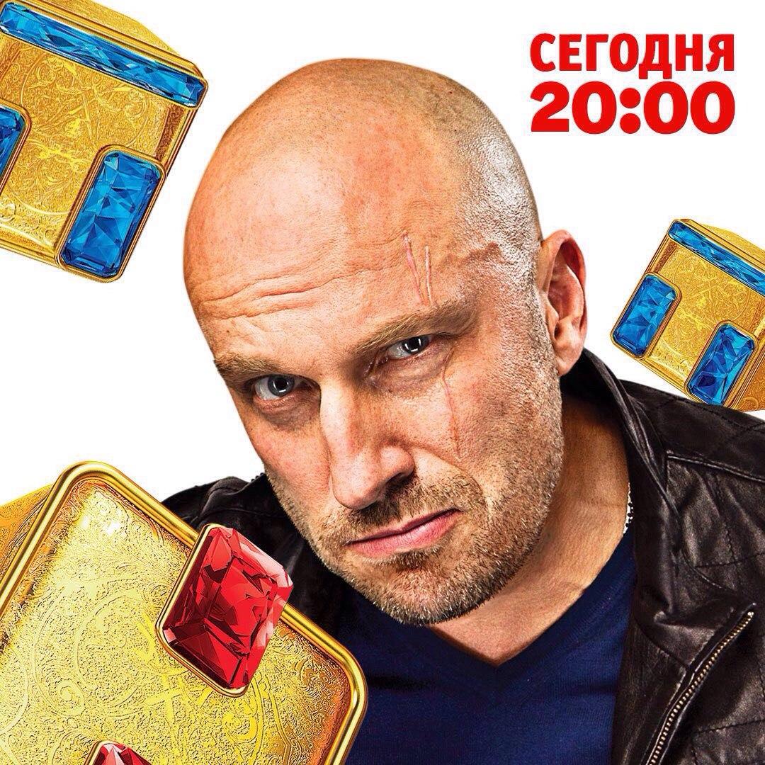 Дмитрий Власкин, Москва - фото №11