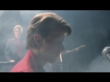 David Bowie - Station To Station (Live, excerpt from Christiane F.) (1980)