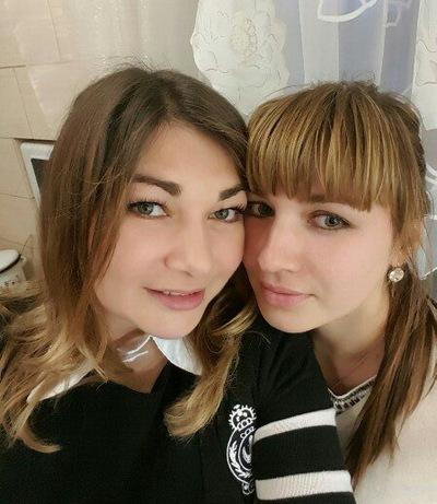 Регина Ахмерова