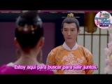 Go Princess Go Capitulo 20/Empire Asian Fansub