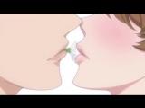 Anime amv Labrinth feat. E-Man &amp Tinie Tempah - Earthquake