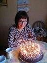Женя Маковий фото #20