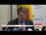 Важные улики появились в деле о терактах в Брюсселе