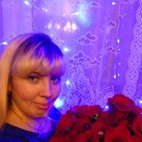 Наталья Глаголева