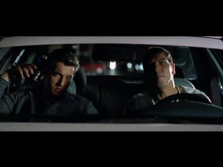 Такси (1998)[1]