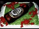 Пиво с раками (Поручик Ржевский)
