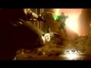 I Despise - Ultimate Gaming Tribute (Reupload)