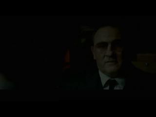 Враг государства №1 Легенда/L'ennemi public n°1 (2008) Британский трейлер