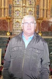 Пресняков Владимир