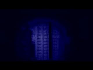 (rus sub) Five Nights at Freddys Song - break My Mind FNAF (перевод)
