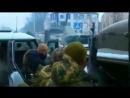 Грозный, штурм Россия, Чечня видео 02.07.2016