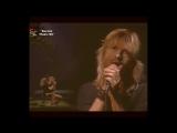 Renaud - Mistral gagnant (Live)