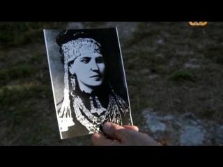BBC. Археология: Тайная история: Поиски цивилизации / 2 серия