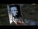 BBC Археология Тайная история Поиски цивилизации 2 серия