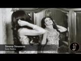 Simona Simonova-Samiy Nezhniy-Toto Music Production