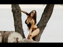 CZADOMAN - Kochane Panie Official video HD Kocham Was