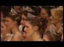 Wiener Opernball 2016 Vienna Opera Ball 2016 Die Eröffnung The Opening