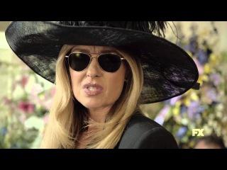 Американская история преступлений Сезон 1 Трейлер The People v. O.J. Simpson: American Crime Story - Trailer | Серии 0 2 3 4 5 6