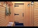 Двери для бани. Как выбрать дверь в парилку, сауну, хамам…