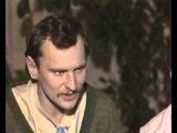 Паседжаньне менскага рок-клюбу Нямга (Белорусская программа ЦТ, 1985)