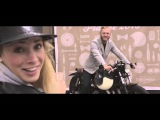 Official 2015 Distinguished Gentlemans Ride Global Video