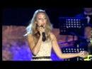 Cristel Carrisi canta Nothing al Mea Puglia Festival 2010