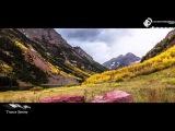 Al Sebastian - Lost Horizon (Ico Remix) Beyond Perception Music