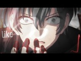[KHP] •Charlotte - Hurts like Hell• [AMV] (Spoiler!)