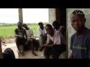 Путеводитель по Либерии