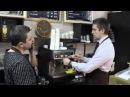 2 Строение кофемашин Серия тренингов бариста от сети кофеен MY COFFEE