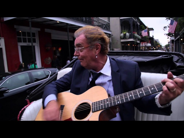 Terry Reid - Bloody Sunday Sessions