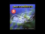 03   E Z Rollers   Blow