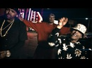 Dope D.O.D. - Smash ft. DJ Paul K.O.M. (Official 4K Video)