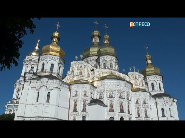 Чому Московській Патріархат не може змиритися з самим фактом існуванням нашої держави