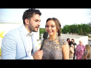 #2 - Шизгара от Шагара | Выпускной 1 лицей | Купание в фонтане | Леонтьев и свадьба на выпускном!