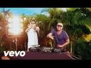 Juan Magan Como El Viento ft Farruko