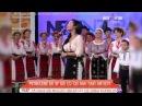 Malyna - Eu am cei mai buni parinti - Necenzurat (Antena Stars) 20 07 2015