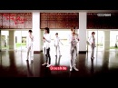 [Lyrics] TVXQ - Why Did I Fall In Love With You [A Capella Version]