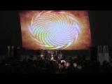 GENESIS BREYER P. ORRIDGE | Sunday Sessions