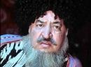 Люди моего аула - 1 серия - Туркменфильм