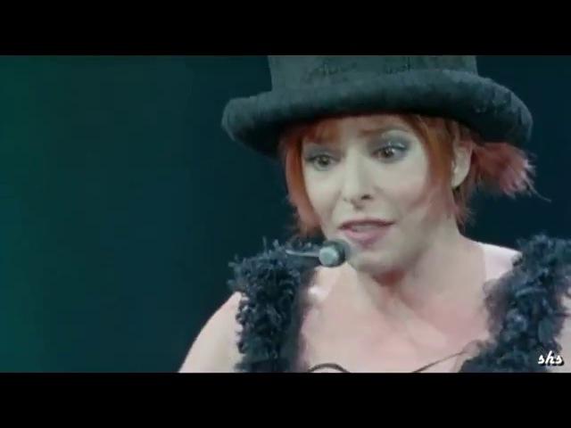 Mylene Farmer - Sans contrefacon (compilation)