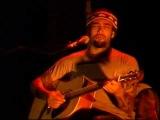 Ben Harper - Live Acoustic w Eddie Vedder