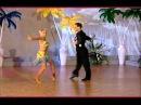 Cha Cha Cha Instrumental Ballroom Orchestra Quizas Quizas Quizas Perhaps Perhaps dj Jose Busson