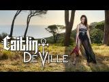 BlackJack - Caitlin De Ville (Electric Violin Original)